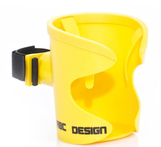 Abc-Design-mukiteline-vaunuihin-rattaisiin-404587503444-7.jpg
