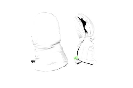 BabyNest-Muffolo-tyontoaisan-untuvahanskat---Uutuus!-362485124-2.jpg
