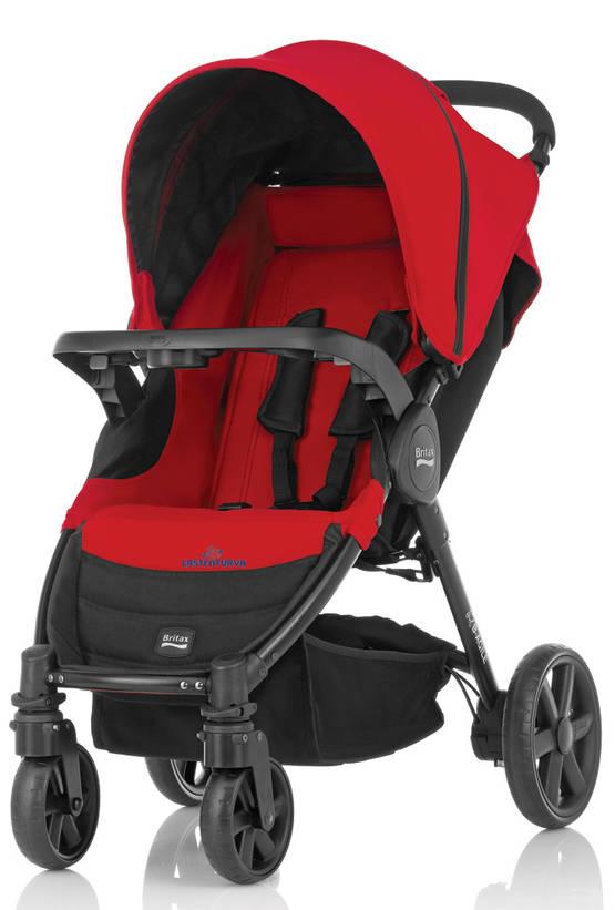 Britax-B-Agile--rattaan-leikkipoyta-4000984092554-2.jpg