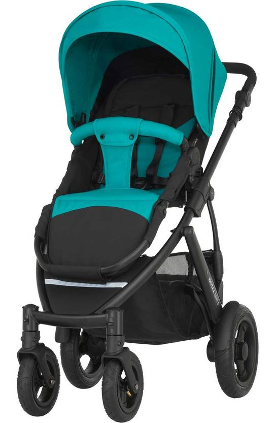 Britax-Smile-2-MULTITUOTE-5622958874-1.jpg