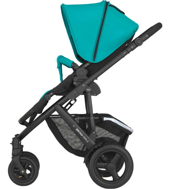 Britax-Smile-2-MULTITUOTE-5622958874-11.jpg