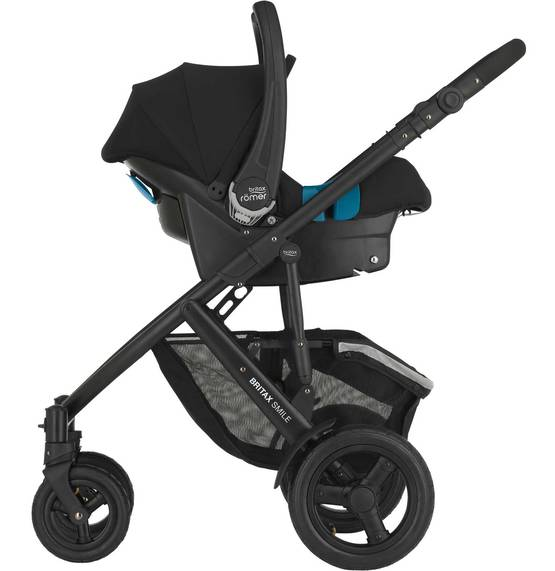 Britax-Smile-2-MULTITUOTE-5622958874-13.jpg