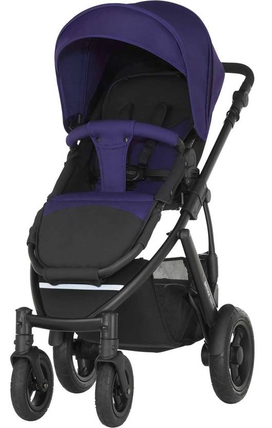 Britax-Smile-2-MULTITUOTE-5622958874-2.jpg