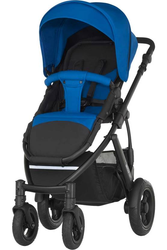 Britax-Smile-2-MULTITUOTE-5622958874-3.jpg