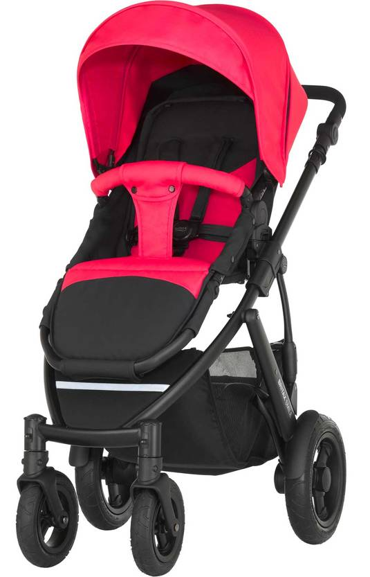 Britax-Smile-2-MULTITUOTE-5622958874-4.jpg