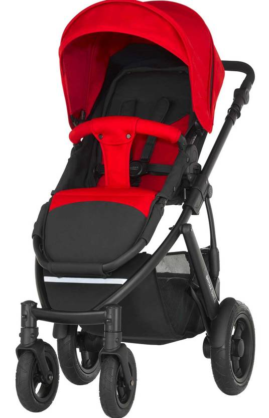 Britax-Smile-2-MULTITUOTE-5622958874-5.jpg