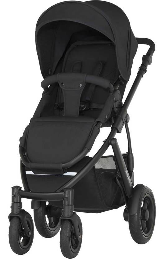 Britax-Smile-2-MULTITUOTE-5622958874-6.jpg
