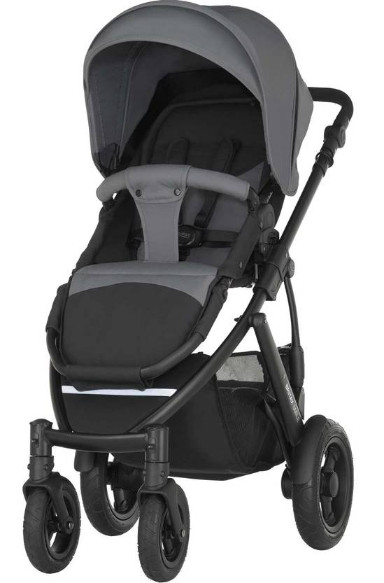 Britax-Smile-2-MULTITUOTE-5622958874-7.jpg
