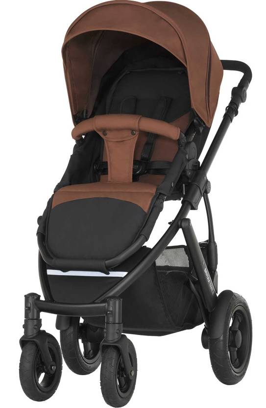 Britax-Smile-2-MULTITUOTE-5622958874-8.jpg