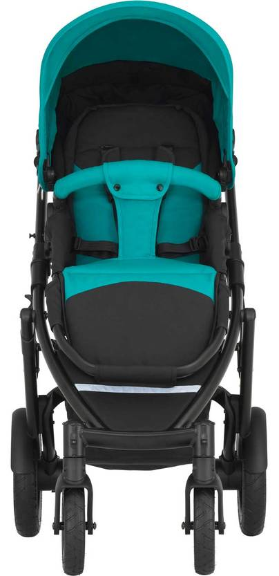 Britax-Smile-2-MULTITUOTE-5622958874-9.jpg