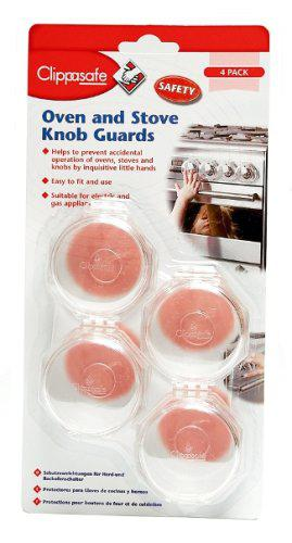 Clippasafe-Oven-and-Stove-Knob-Guards-5015876021054-3.jpg