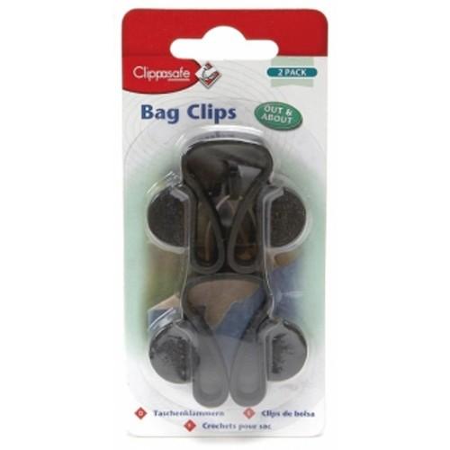Clippasafe-kassikoukut-2-kpl-5015876020354-2.jpg
