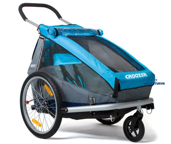 Croozer-Kid-1-urheilukarry-vm.-2014-4044494124794-10.jpg