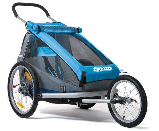 Croozer-Kid-1-urheilukarry-vm.-2014-4044494124794-11.jpg