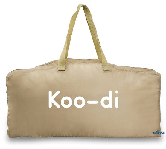 Koo-di-Sun---Sleep-Pop-Up-Bubble-matkasanky-5060023800204-6.jpg