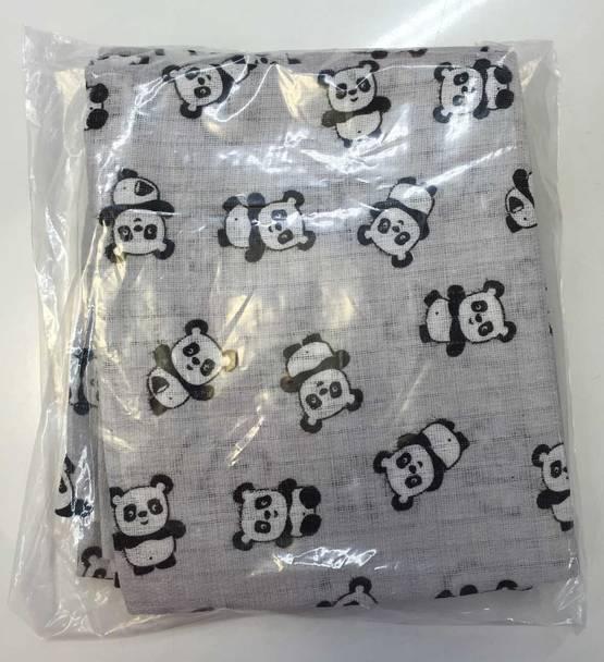 Lilla-Nel-harsoliina-panda-4111200014-2.jpg