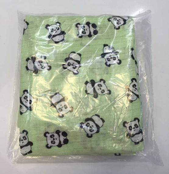 Lilla-Nel-harsoliina-panda-4111200014-3.jpg