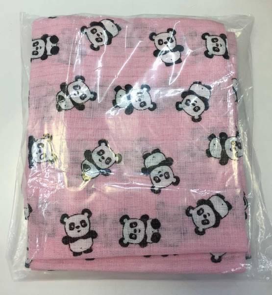 Lilla-Nel-harsoliina-panda-4111200014-4.jpg