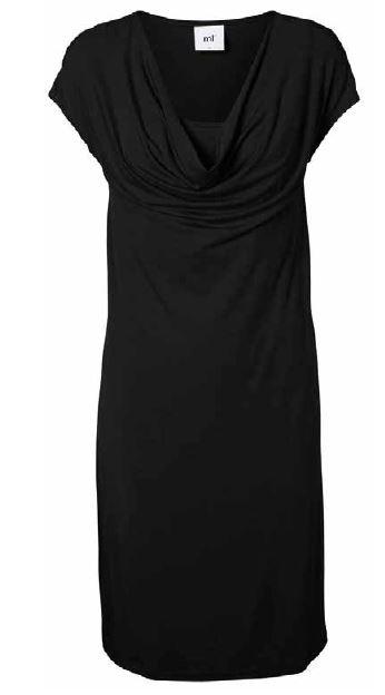 Mamalicious MlAlly Nell S/S Jersey Dress imetysmekko - Mekot ja hameet - 22000121454 - 1