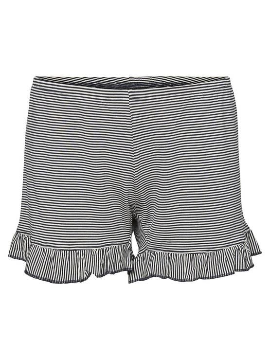 Mamalicious-Mlerma-Jersey-Pyjamas-Set-MU-20012141414-4.jpg