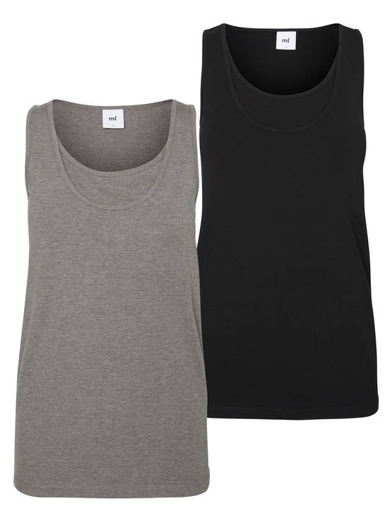 Mamalicious-Mllea-Nell-Tank-Top-2-pack-M-12558545514-1.jpg