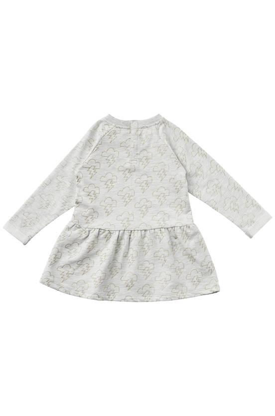Minimize-Mmdakota-LS-Sweat-Dress-MULTITU-5122695874-2.jpg