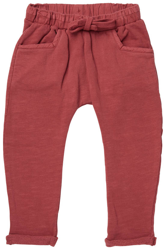 Minimize-Mmmontana-Sweat-Pants-MULTITUOT-2036665954-1.jpg