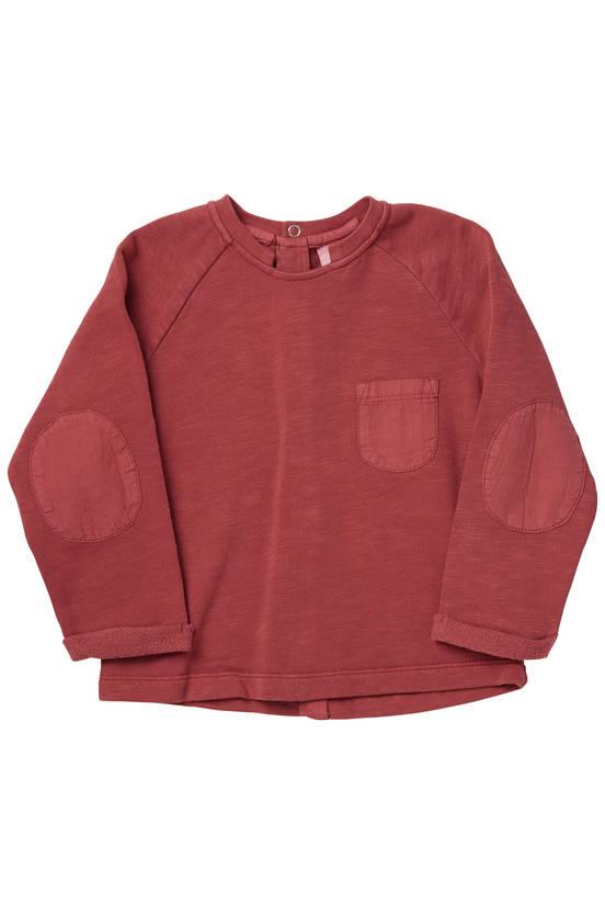 Minimize MmMontana Sweat paita - Paidat ja mekot - 2100036584 - 1