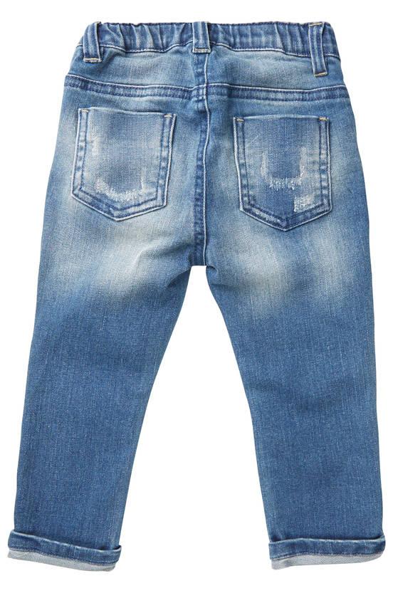 Minimize-Mmstorm-Vintage-Denim-Pants-MUL-20032365654-2.jpg