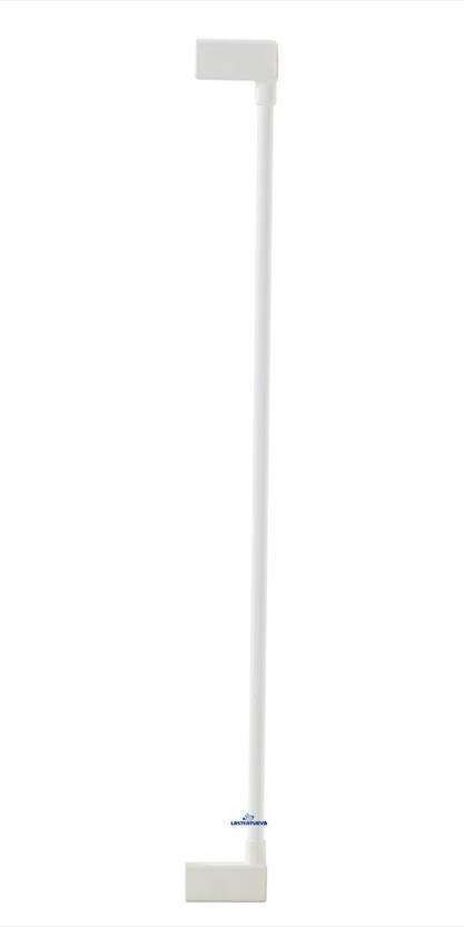 Jatkopala 7cm - Jatkopalat ja lisäosat - 501909011434 - 1