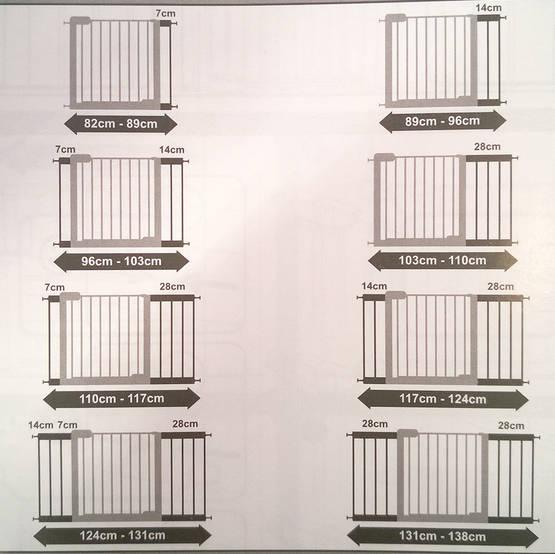 Munchkin-Auto-Close-turvaportin-jatkopala-501909011434-4.jpg