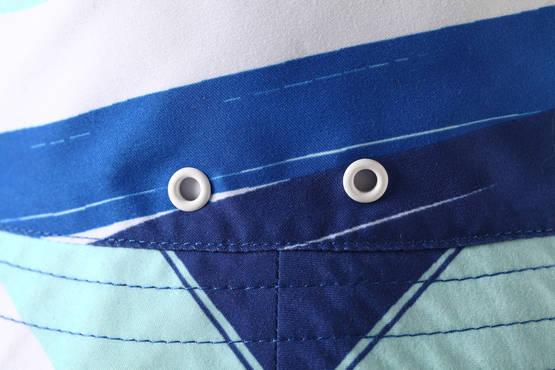 Reima-Viehe-lasten-UV-hattu---Ultramarine-Blue-2002151414-5.jpg
