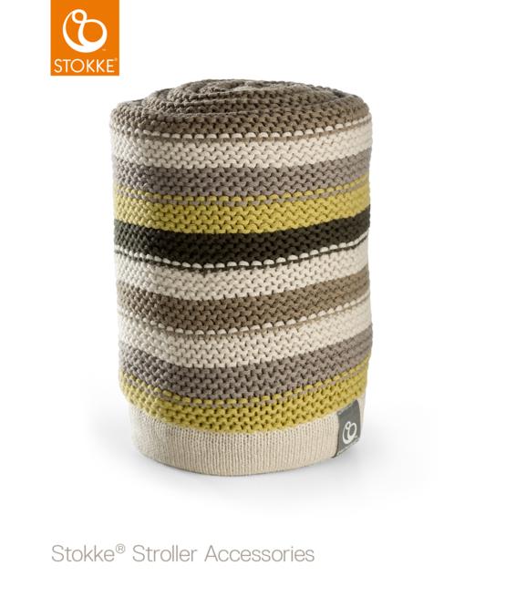 Stokke-Knitted-Blanket-kudottu-peitto-rattaaseen-333658874-30.png