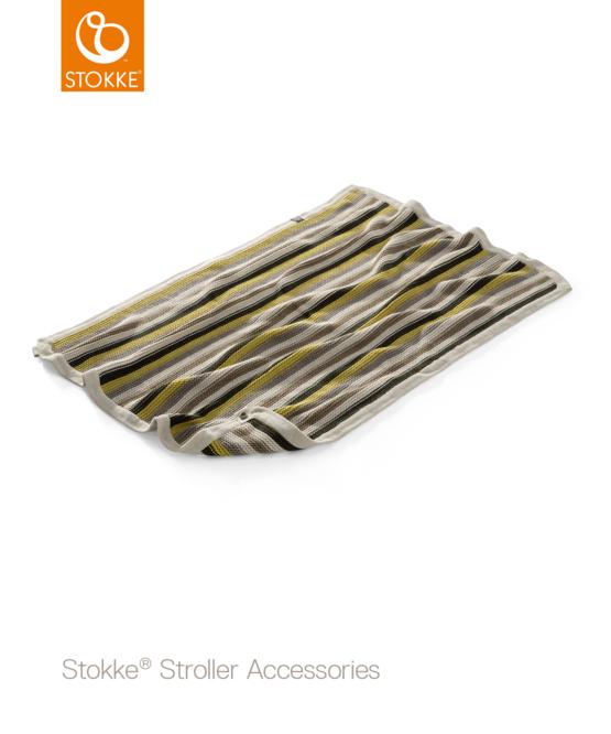Stokke-Knitted-Blanket-kudottu-peitto-rattaaseen-333658874-34.png