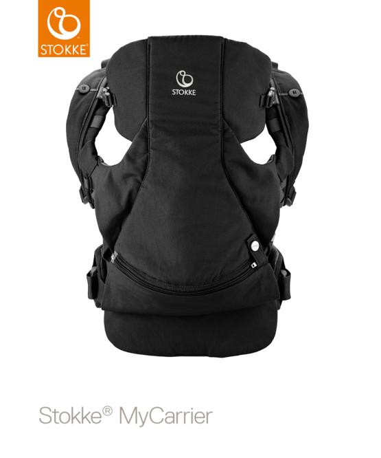 Stokke-MyCarrier-rintareppu---Etuosa-5211100124-4.png