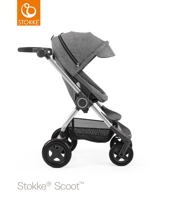 Stokke-Scoot-runko-V3--Kuomu-ostetaan-erikseen--3200214214-2.png