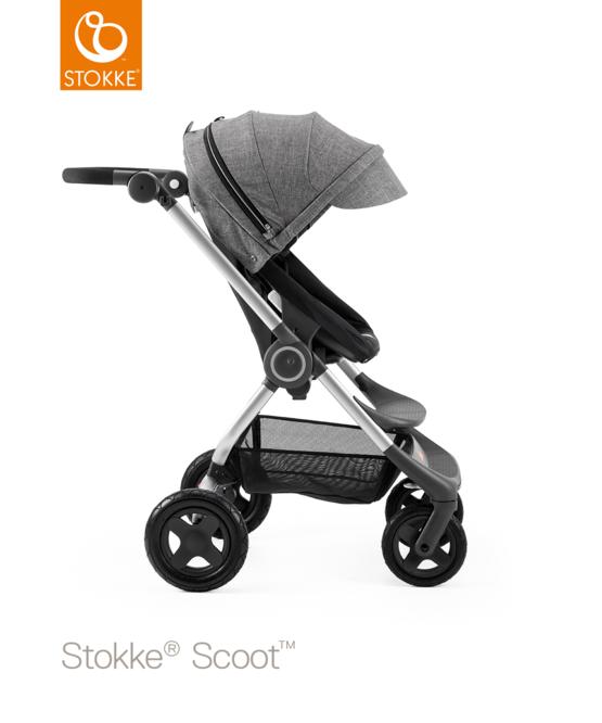 Stokke-Scoot-runko-V3--Kuomu-ostetaan-erikseen--3200214214-3.png