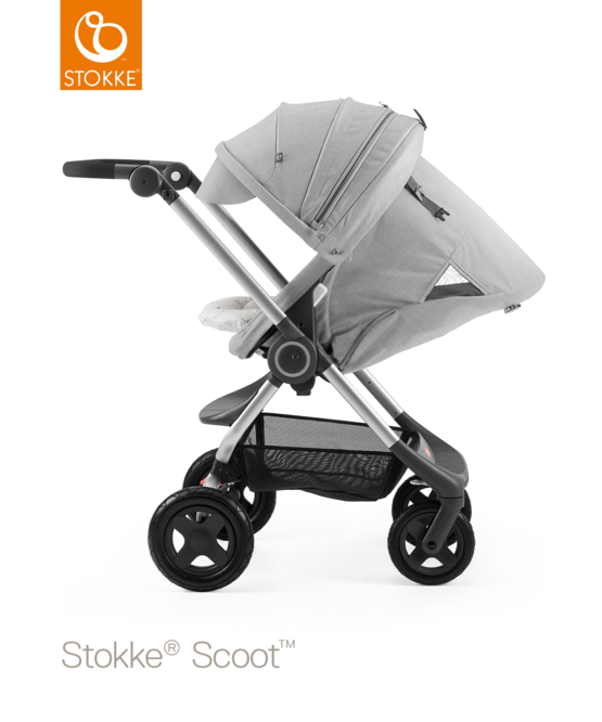 Stokke-Scoot-runko-V3--Kuomu-ostetaan-erikseen--3200214214-4.png