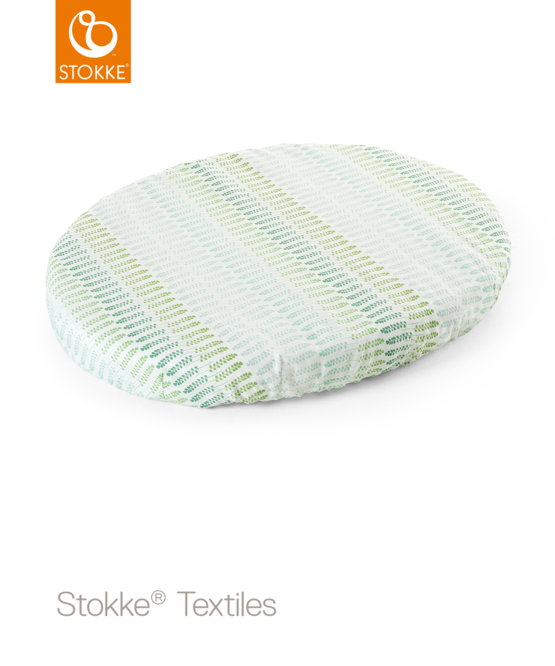 Stokke-Sleepi-Mini-lakana-80-cm-300001114-3.png