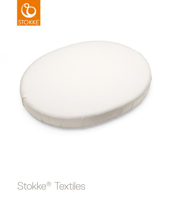 Stokke-Sleepi-Mini-lakana-80-cm-300001114-6.png