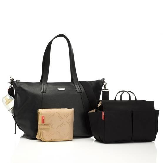 Storksak-hoitolaukku-Noa-Leather-Black-5060219256914-2.jpg