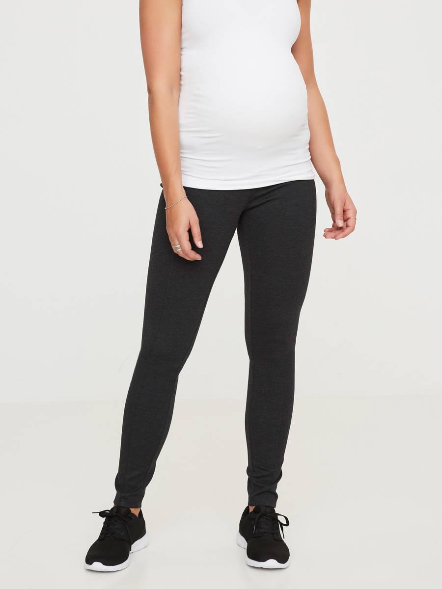 Mamalicious MlVilja Jersey Legging housut - Housut ja haalarit - 2033659545 - 4