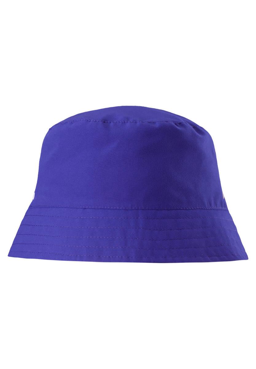 Reima Viehe lasten UV-hattu - Navy - UV-vaatteet - 20012224185 - 3
