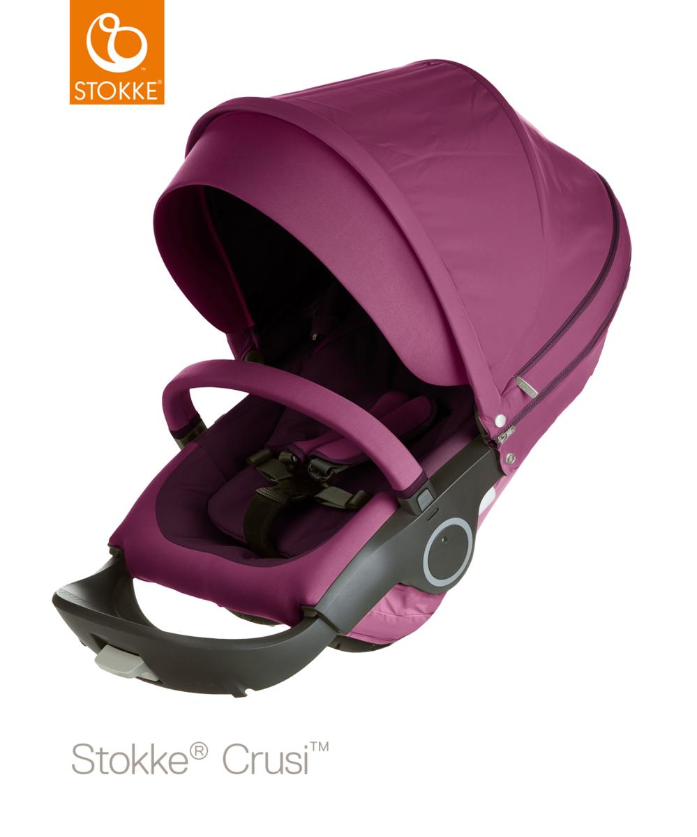 Purple - Istuinosat & kankaat - 200014585 - 38