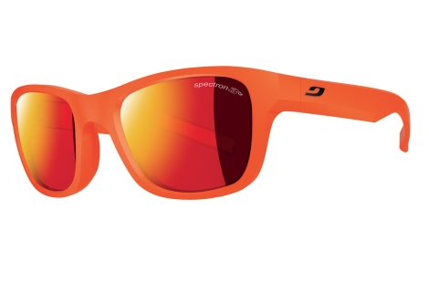 Orange J4641178 - Isomman lapsen aurinkolasit - 5147774745 - 4