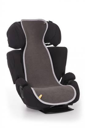 AeroSleep AeroMoov istuinpehmuste - Istuinpehmusteet - 5413421810595 - 1