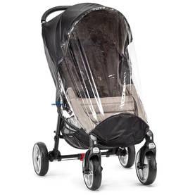 Baby Jogger sadesuoja - Sadesuojat yksilörattaisiin - 745146910515 - 1