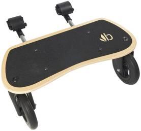 Bumbleride Mini Board seisomalauta - Seisomatelineet ja satulat - 812812013655 - 1