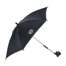 Cybex Priam Parasol päivänvarjo - Päivänvarjot ja sateenvarjot - 4250183753835 - 1