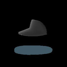Egg lisäosa kypärään - Urheilukypärät - 210021555 - 2